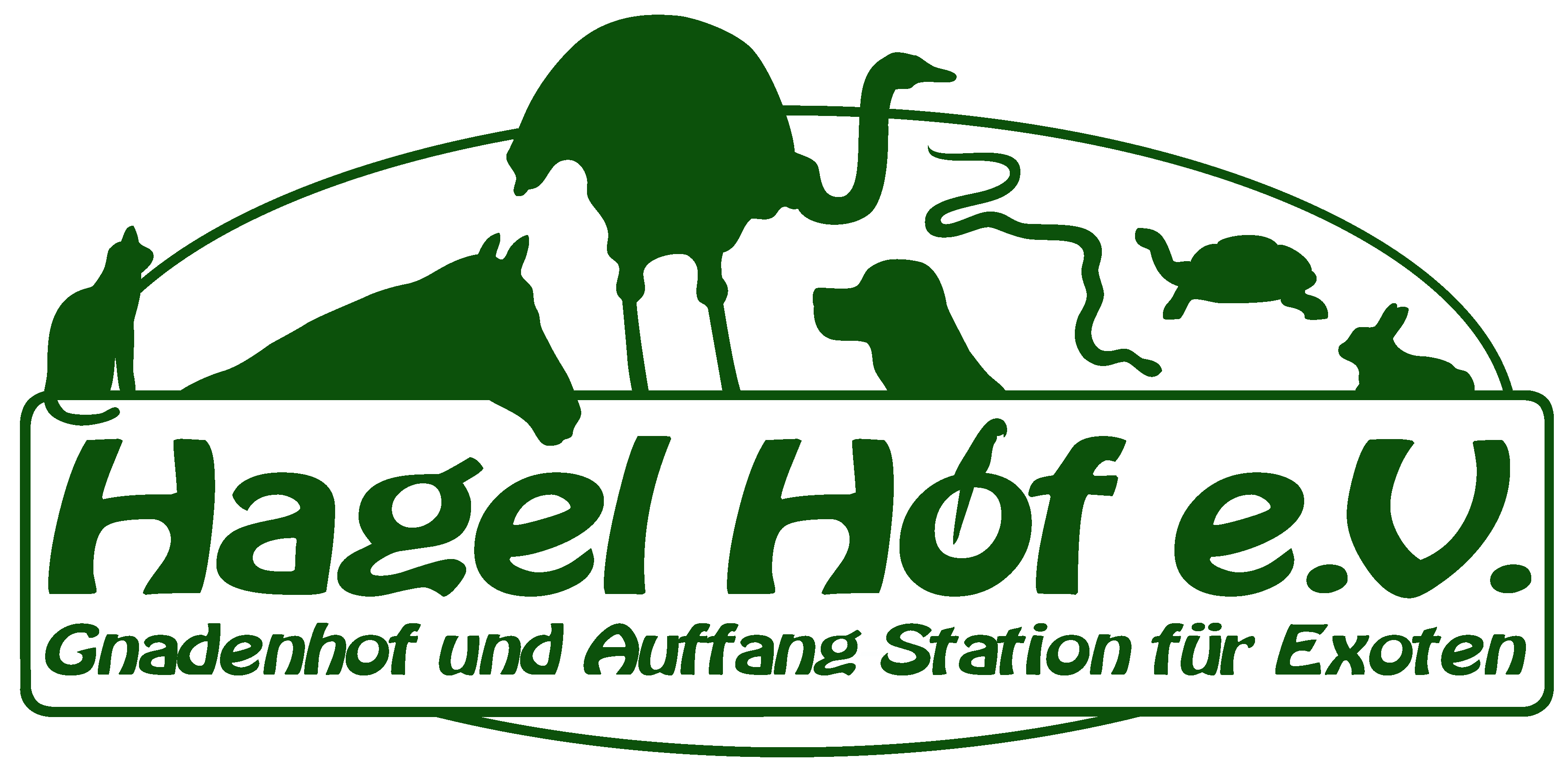 Hagel Hof e.V.